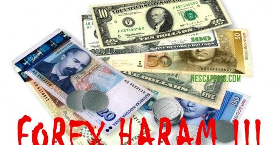 Hukum forex fatwa dunia