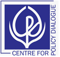 Center for Policy Dialogue (CPD) - bangladeshi think tank