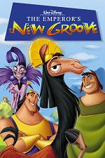 Watch The Emperor's New Groove Online Free on Watch32