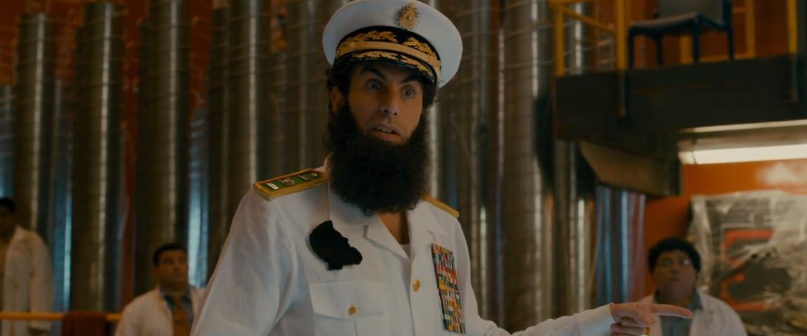 the dictator full movie in hindi free download 720p