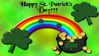 st-patricks-day-gud-luck-images-2018