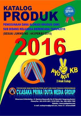 BKB KIT 2016,IUD KIT 2016,Lansia kit,produk dak bkkbn 2016, kie kit 2016, kie kit bkkbn 2016, genre kit 2016, genre kit bkkbn 2016, iud kit 2016, iud kit bkkbn 2016, kie kit kependudukan 2016, obgyn bed 2016, distributor produk dak bkkbn 2016,tempat kit bkkbn