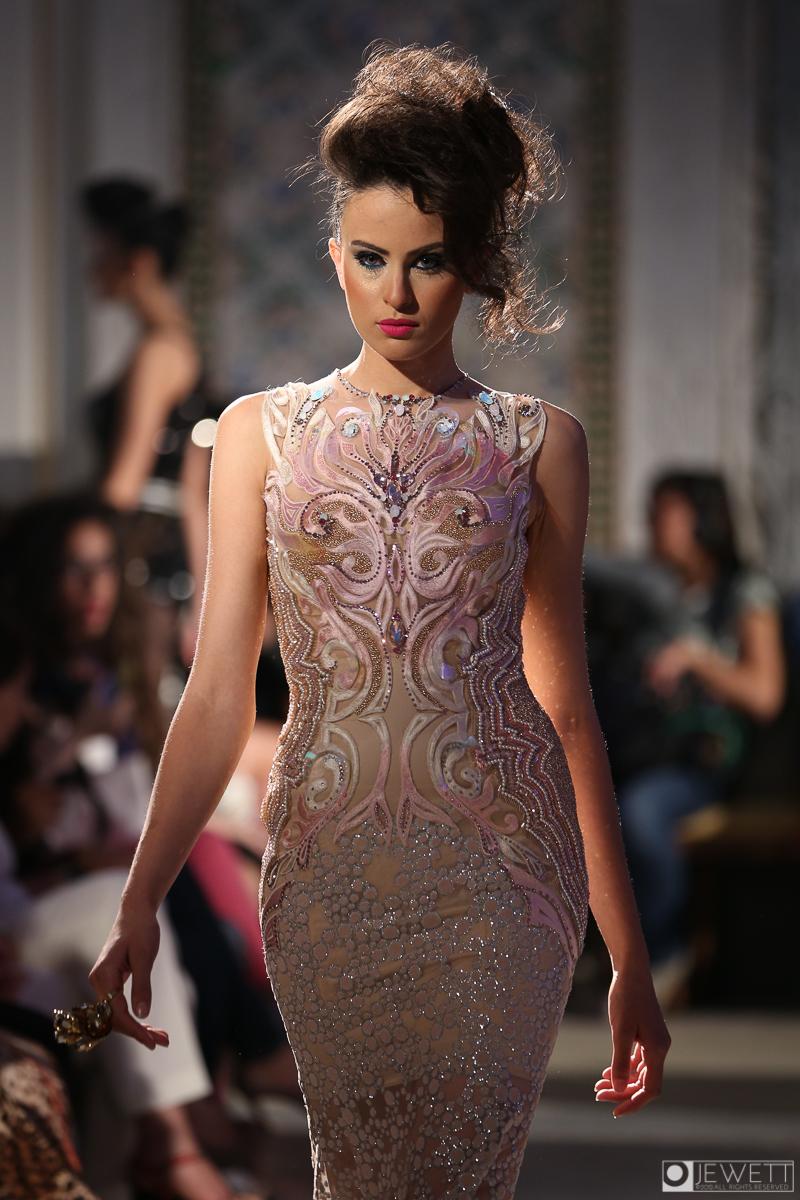 Fashion Week Juin Juillet