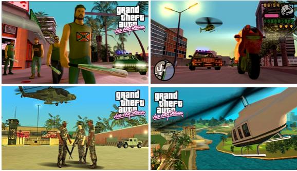 GTA STORY CITY SAUVEGARDE GRATUIT PSP TÉLÉCHARGER LIBERTY