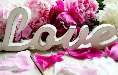 A szeretet annak a képessége....