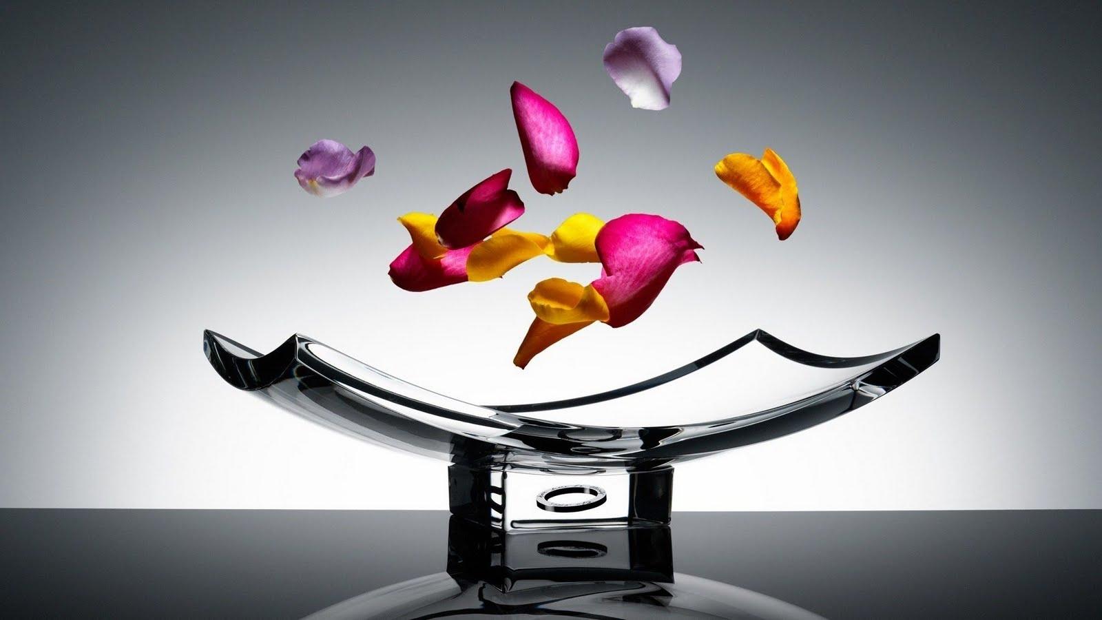Glass 3d Hd Wallpapers 1080p: FREE !!! Hot Vista HD Wallpapers