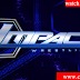 Watch TNA iMPACT Wrestling 18th August 2016