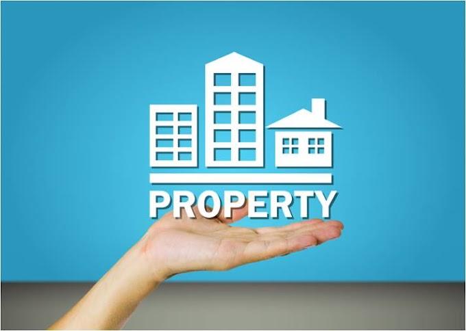 Pahami Yok! Apa Itu Investasi Property