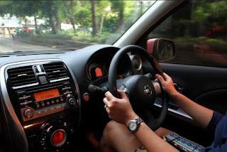 Jual GPS Tracker di Jakarta