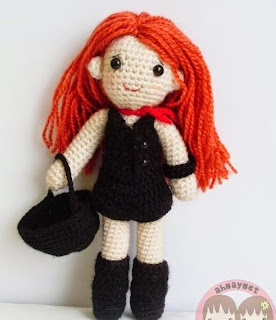 http://www.craftsy.com/pattern/crocheting/toy/yaprak-dress--the-biker-free-pdf-pattern/10495