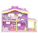 MLP Pinkie Pie Newborn Cuties Playsets Pinkie Pie