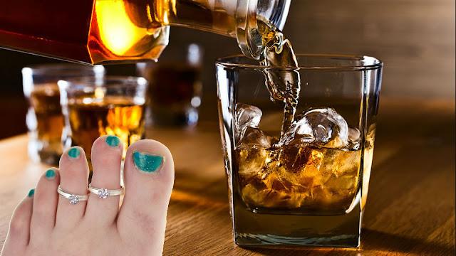 शराब और ड्रग्स की आदत को कैसे छोड़ें करामाती उपाय टोटके