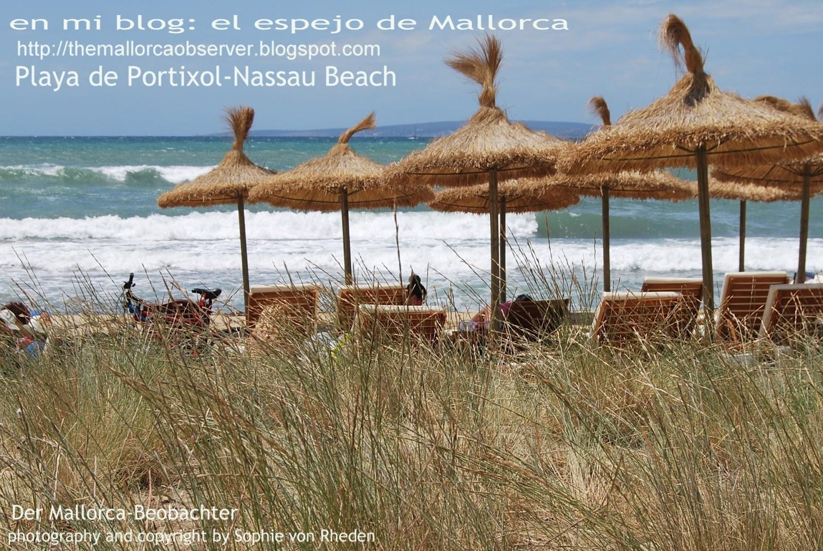 Mallorca: Reisetipps, Events und die besten Strände für den Urlaub