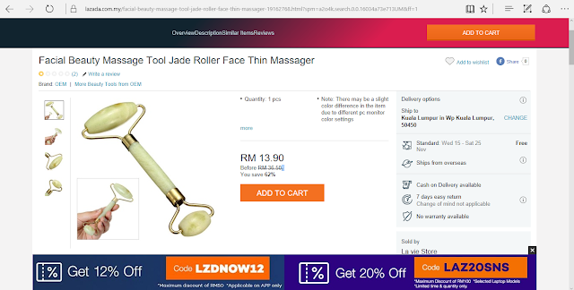https://www.lazada.com.my/facial-beauty-massage-tool-jade-roller-face-thin-massager-19162768.html?spm=a2o4k.search.0.0.16034a73e713UM&ff=1