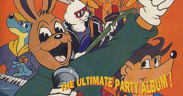 Sucessos De Sempre Jive Bunny And The Mastermixers The
