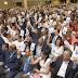 PRD Anuncia Celebrará Próximo Domingo XXXV Convención Nacional Extraordinaria De Delegados