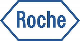 羅氏Roche