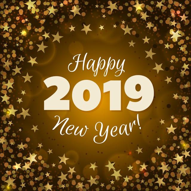 happy-new-year-2019-hd-wallpaper-5