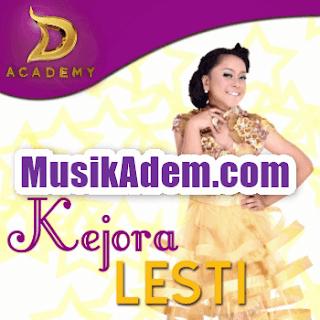 Kumpulan Download Lagu Lesti D'Academy