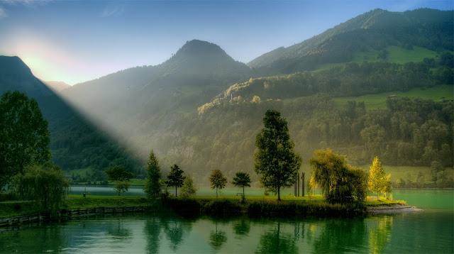 30+ Beautiful Nature Wallpapers HD DEKSTOP WIDE | Diaries of a Boy