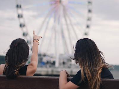 Bạn cần bạn bè tốt, chứ không cần lắm bạn mà nhiều bè