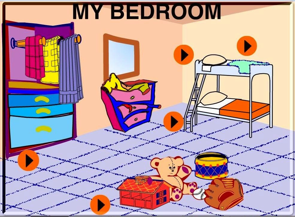 https   dl dropboxusercontent com u 57731017 house    My bedroom. Rabadeira in English  February 2015