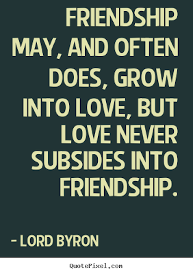 Friendship-Love-Quotes-For-Dear-Friends-With-Wishes-best-image