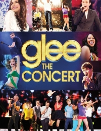 Glee: The 3D Concert Movie | Bmovies