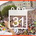 borrador ok json-in-script 📅 FESTAS DE SAN ROQUE 2016 EN VILAGARCÍA DE AROUSA