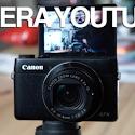 4 Kamera untuk Vlog Harga 3 Jutaan yang Bagus dan Rekomended