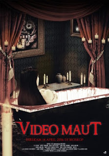 Download Video Maut (2016)