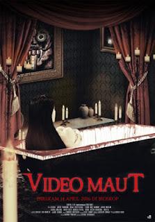 Video Maut (2016)