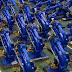 Taxe sur les robots: ce que disent les données (Telos)
