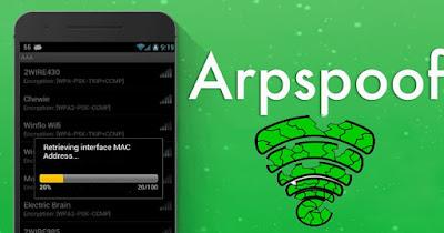 aplikasi hacking android terbaik