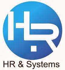 http://www.dpkonsultan.com/konsultan-hr-manajemen-konsultan-human-resouces-jasa-recruitment-karyawan-jasa-training-manajemen-jasa-penyusunan-jobs-desc-sop-jobs-grading/