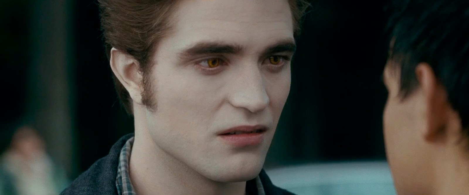 Twilight Saga Crepúsculo HD 1080p Latino cap 2