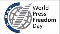 http://www.advertiser-serbia.com/danas-svetski-dan-slobode-medija/