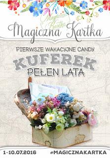 http://magicznakartka.blogspot.com/2016/07/turystyczny-posmak-wakacji.html