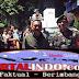 Babinsa Koramil 05/KJ Sertu Yusuf Iskandar Adakan Pengontrolan Kotak Suara
