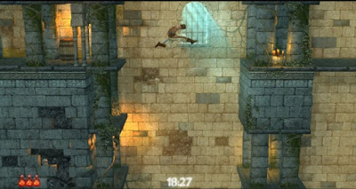 Prince of Persia Classic for Android