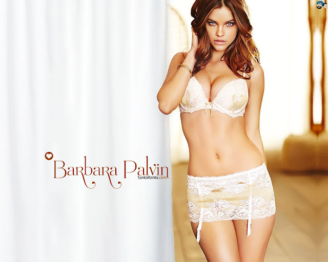 Barbara Palvin HD Wallpaper