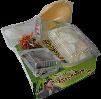 Jual Nasi Box Bandung