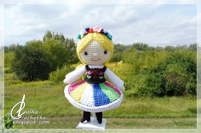 http://lalkacrochetka.blogspot.com/2017/09/the-chubby-dumpling-doll-lalka-pyza.html