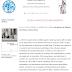 Βιβλιοθήκη Δήμου Χαλανδρίου: Λέσχη Ανάγνωσης με καλεσμένη την Κάλλια Παπαδάκη - Τετάρτη 6 Απριλίου
