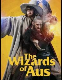 The Wizards of Aus | Bmovies