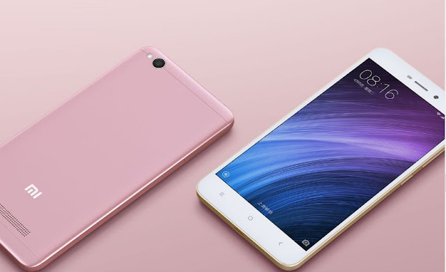 Redmi 4 Prime: Xiaomi Ready with its new Launch in September