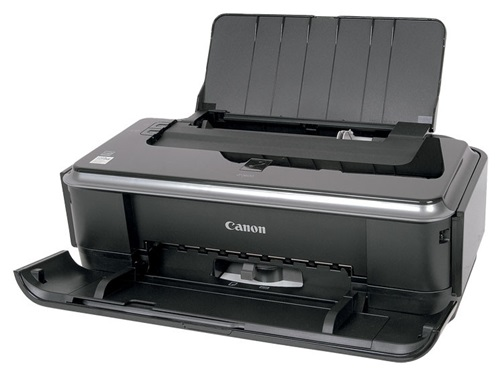 canon pixma ip2600 printer software free download