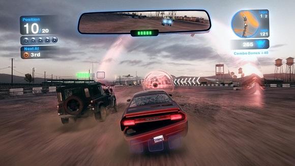 blur-pc-screenshot-gameplay-review-www.ovagames.com-2