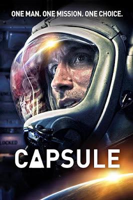 Capsule 2015