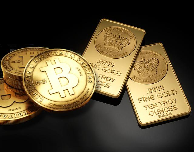 cum să câștigi rapid și ușor bitcoin